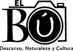 El Bu